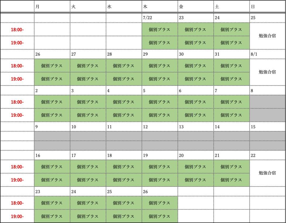 f:id:daiki_futagami:20210722062354j:plain