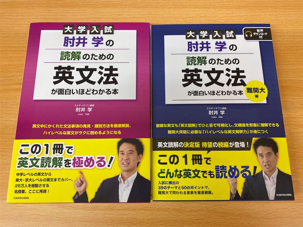 f:id:daiki_futagami:20210730101404j:image