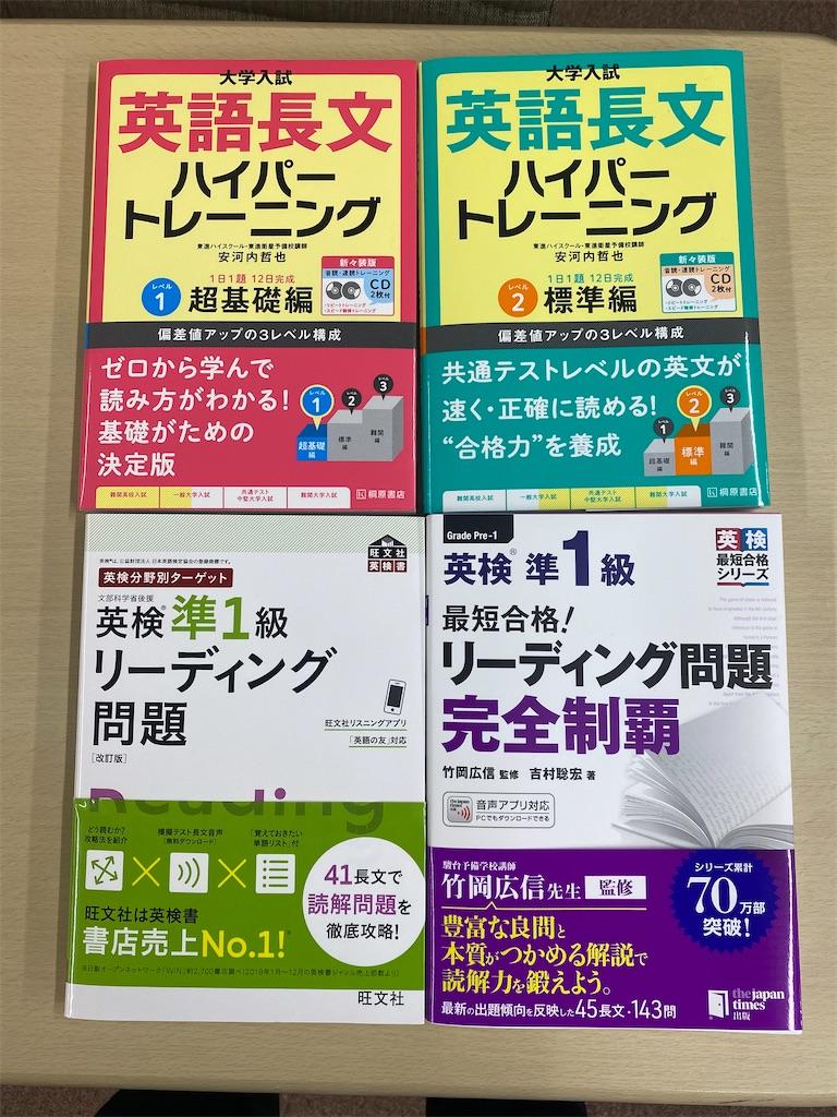 f:id:daiki_futagami:20210730101408j:image