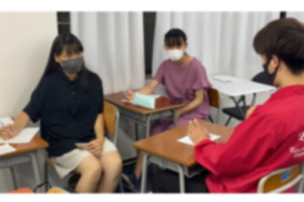 f:id:daiki_futagami:20210804174940j:image