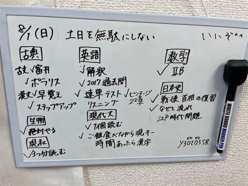 f:id:daiki_futagami:20210805134529j:image