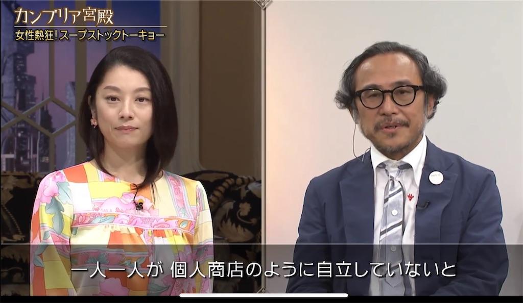 f:id:daiki_futagami:20210806114334j:image