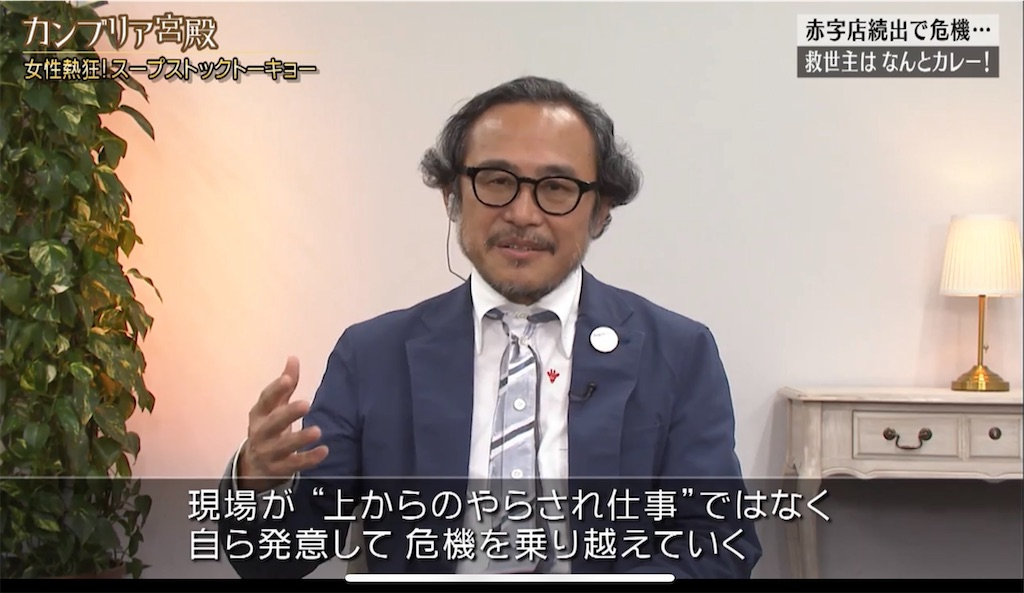 f:id:daiki_futagami:20210806114341j:image