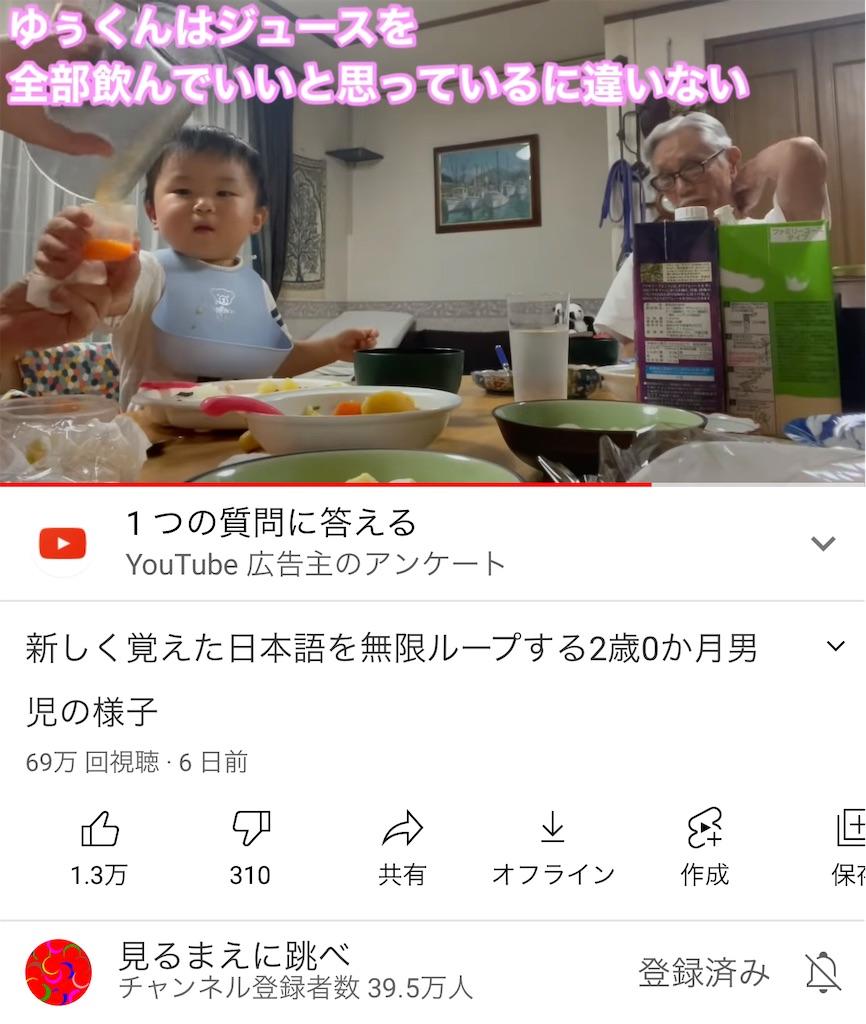 f:id:daiki_futagami:20210822114954j:image