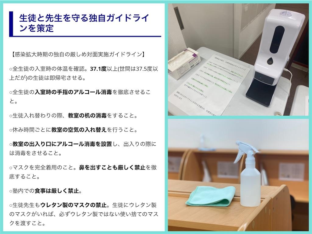 f:id:daiki_futagami:20210827192134j:image