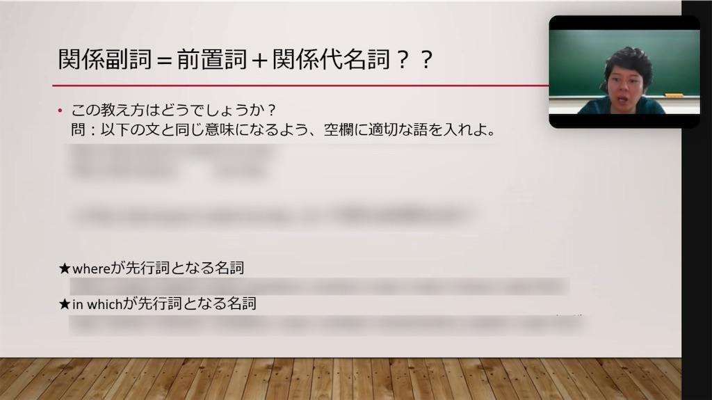 f:id:daiki_futagami:20210828213525j:image
