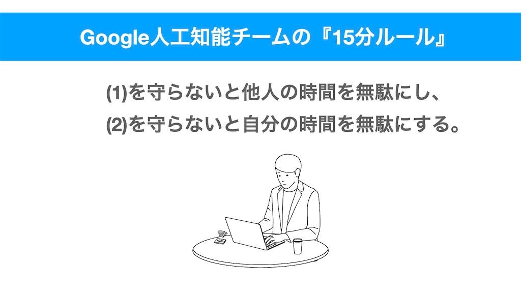 f:id:daiki_futagami:20210829150800j:image