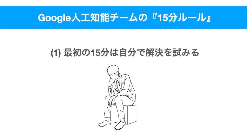 f:id:daiki_futagami:20210829150803j:image