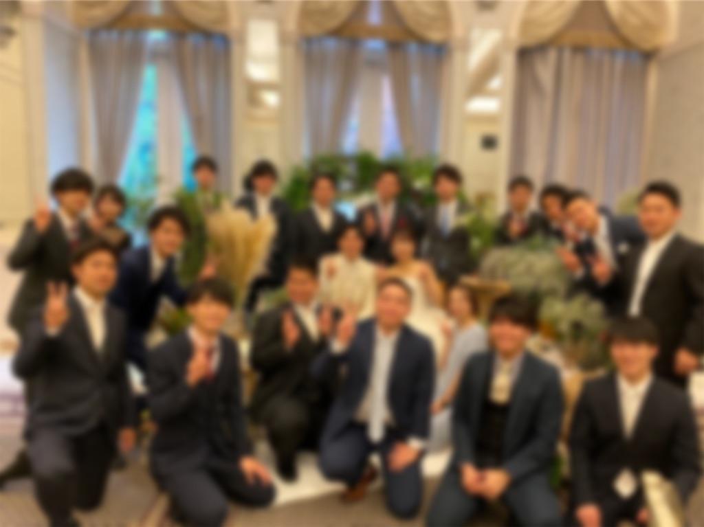 f:id:daiki_futagami:20210920155350j:image
