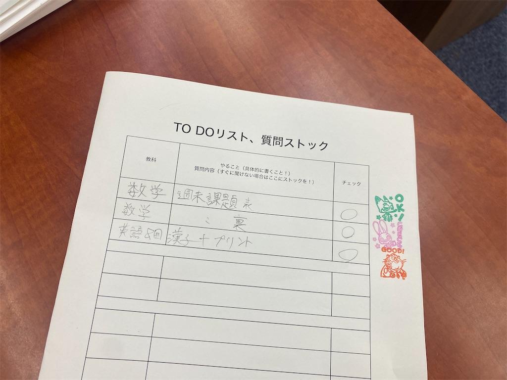 f:id:daiki_futagami:20211004142506j:image