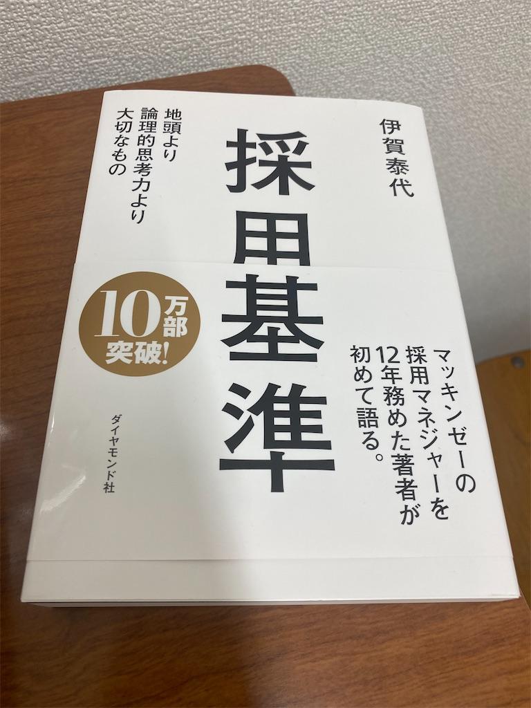 f:id:daiki_futagami:20211014161057j:image