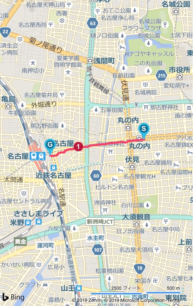 f:id:daikichi1019:20190510103206j:image