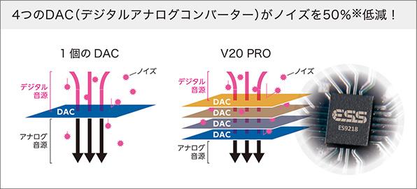f:id:daikichi2727:20170618232121j:plain