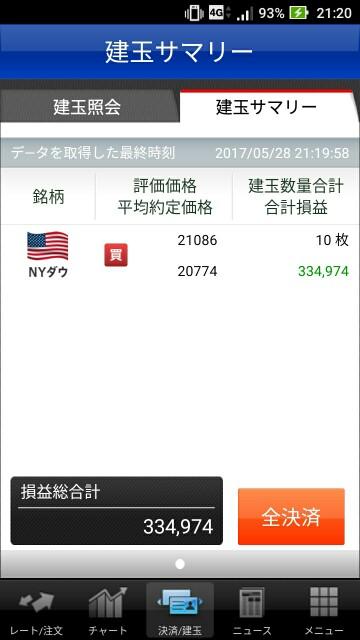 f:id:daikichiman:20170528212516j:plain