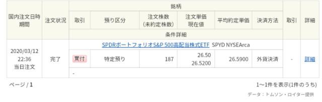 f:id:daikichiman:20200312225753j:plain