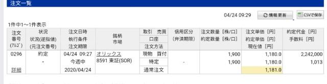 f:id:daikichiman:20200424093809j:plain