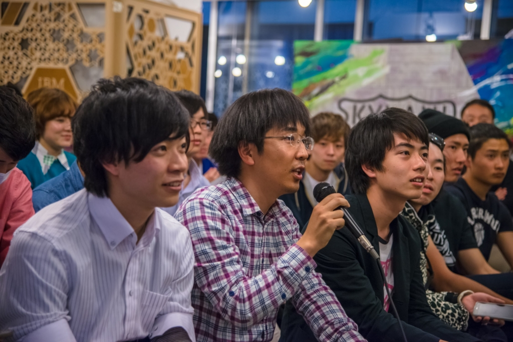 f:id:daikihirozawagmailcom:20160515223037j:plain