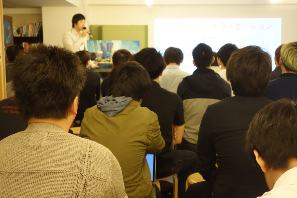 f:id:daikihirozawagmailcom:20160515224051j:plain