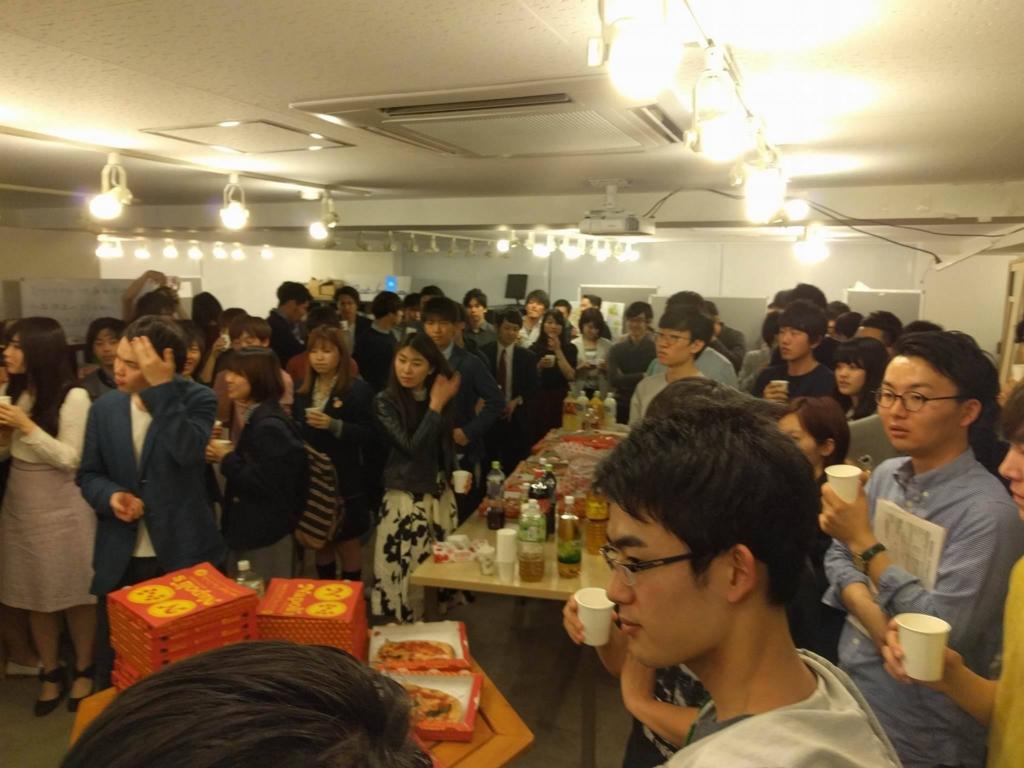f:id:daikihirozawagmailcom:20160515224934j:plain