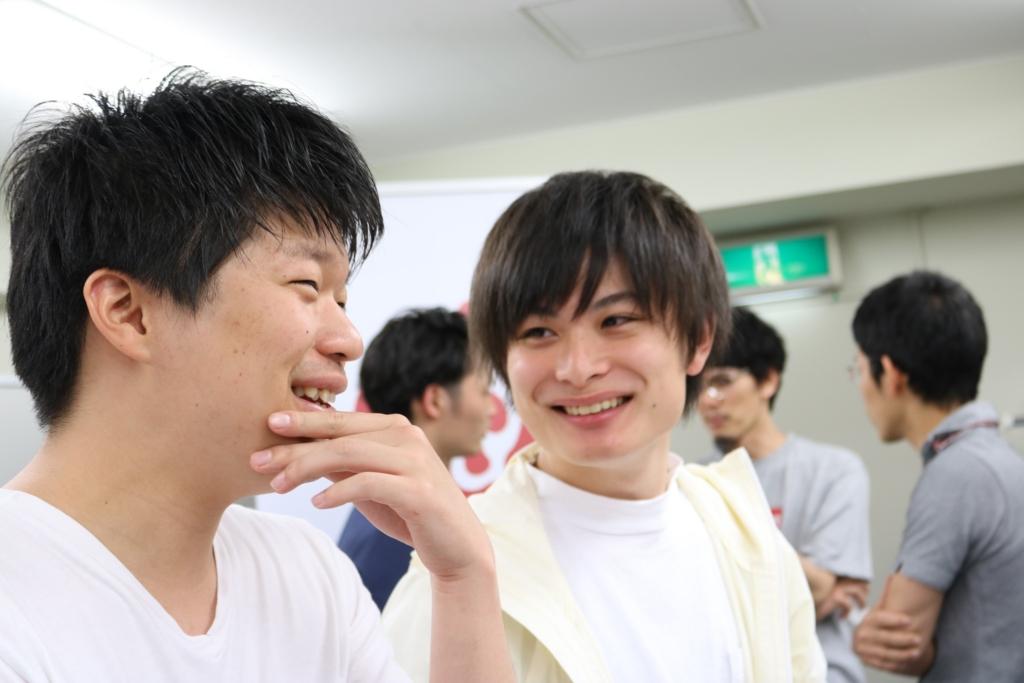 f:id:daikihirozawagmailcom:20160607214225j:plain