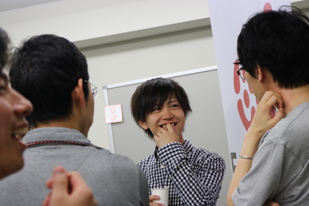 f:id:daikihirozawagmailcom:20160607214234j:plain