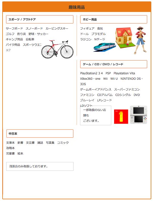 f:id:daikihirozawagmailcom:20160916223627p:plain