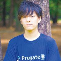 f:id:daikihirozawagmailcom:20160920185357j:plain