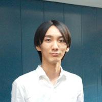 f:id:daikihirozawagmailcom:20160920185827j:plain