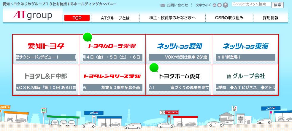 f:id:daikihirozawagmailcom:20161030191417p:plain