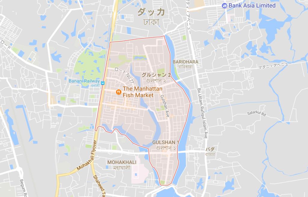 f:id:daikihirozawagmailcom:20170813170744p:plain