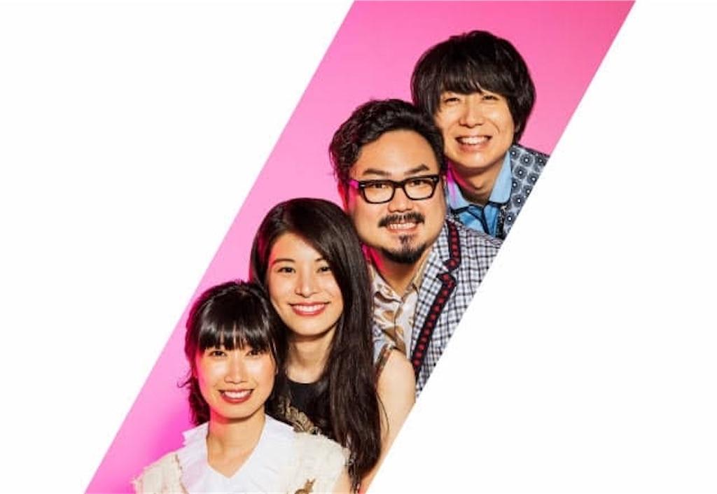 f:id:daikima:20190715153912j:image