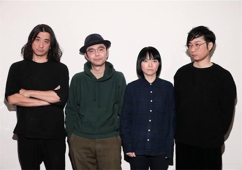 f:id:daikima:20190816003733j:image