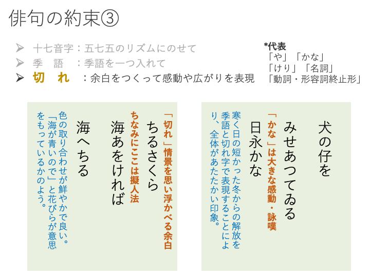 f:id:daikio9o2:20210520154436p:plain