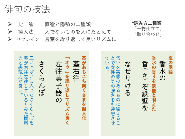 f:id:daikio9o2:20210520154447p:plain
