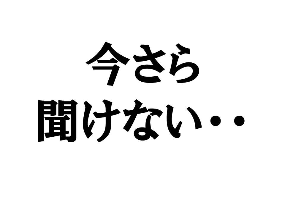 f:id:daikistep:20170203182044j:plain