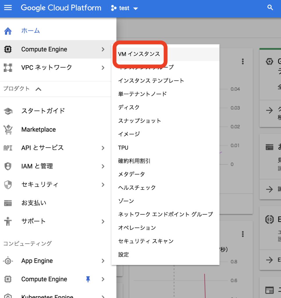 f:id:daikiyano:20190127132746p:plain