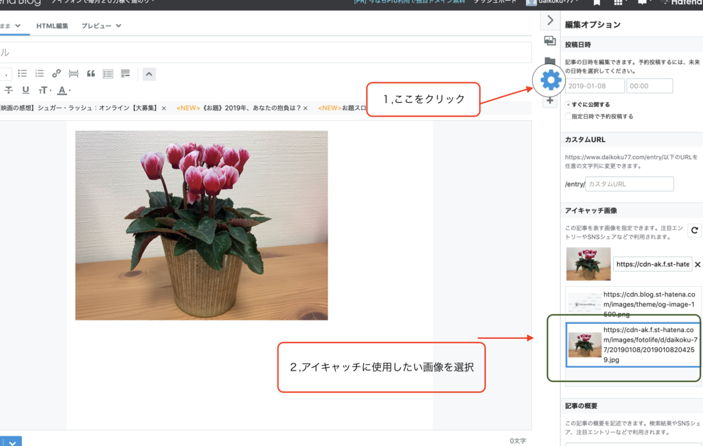 f:id:daikoku-77:20190108220153p:plain