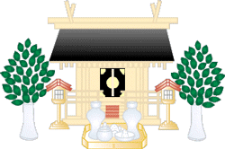 f:id:daikoku18:20170530223643p:plain