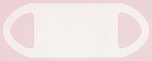 f:id:daikokuinsatsusho:20200930162156j:plain