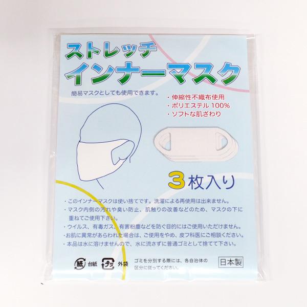 f:id:daikokuinsatsusho:20200930162314j:plain