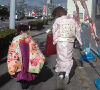 f:id:daikokuya2:20170315202123j:image