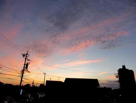 f:id:daikokuya2:20180730224019j:image