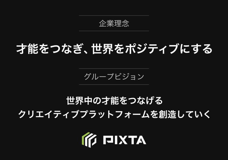 f:id:daikoma1126:20170814114450p:plain