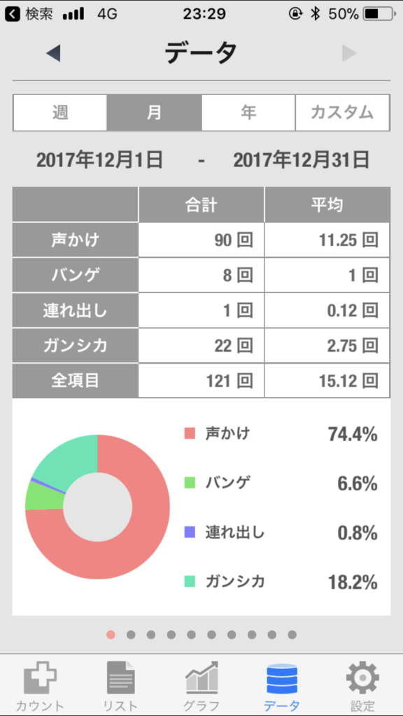 f:id:daikon-nanpa:20171231233346p:plain