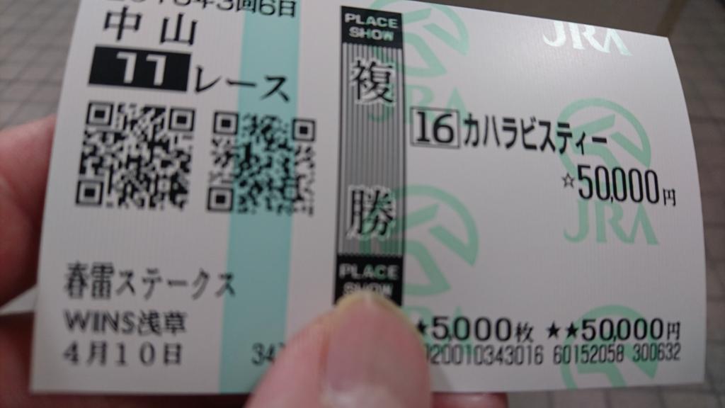 f:id:daikonnorosi710:20160726085201j:plain