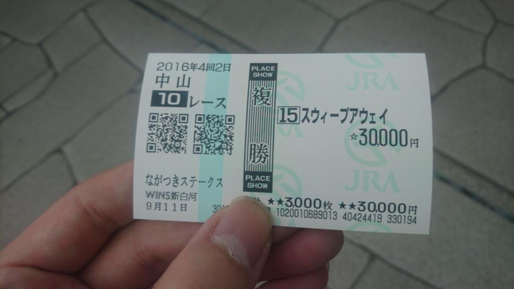 f:id:daikonnorosi710:20160918082722j:plain