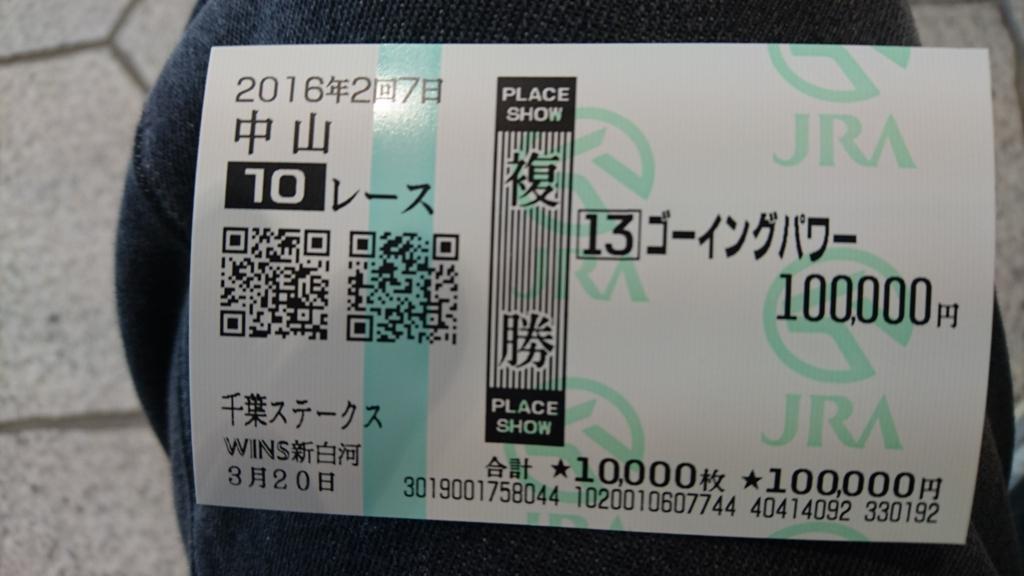 f:id:daikonnorosi710:20161002082205j:plain