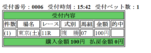 f:id:daikonnorosi710:20161008165519p:plain