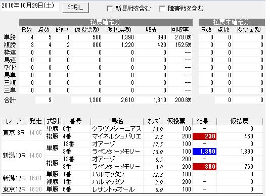 f:id:daikonnorosi710:20161030084817p:plain