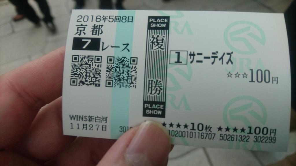 f:id:daikonnorosi710:20161128210409j:plain